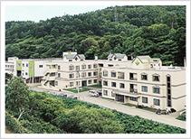 社会福祉法人 北海道宏栄社